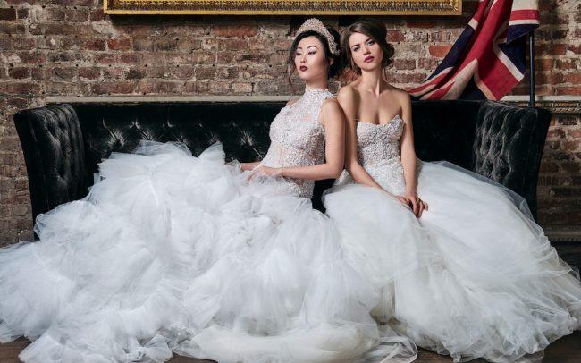 bridal editorial 3
